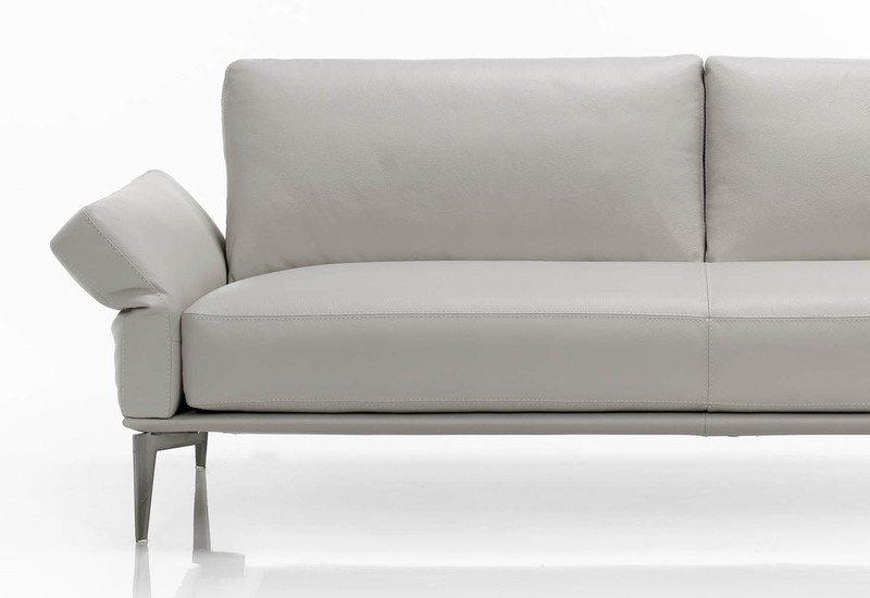 Aida sofa 2 seater sofa cierre treniq 2
