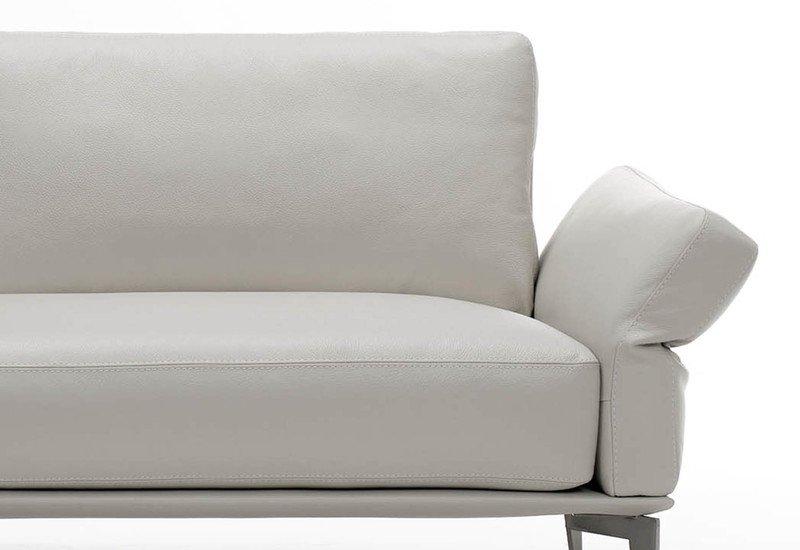 Aida sofa 2 seater sofa cierre treniq 3