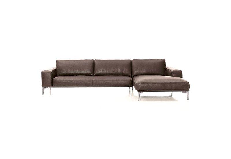 Aida sofa 3 seater sofa cierre treniq 1