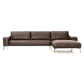 Aida-Sofa-3-Seater-Sofa_Cierre_Treniq_0