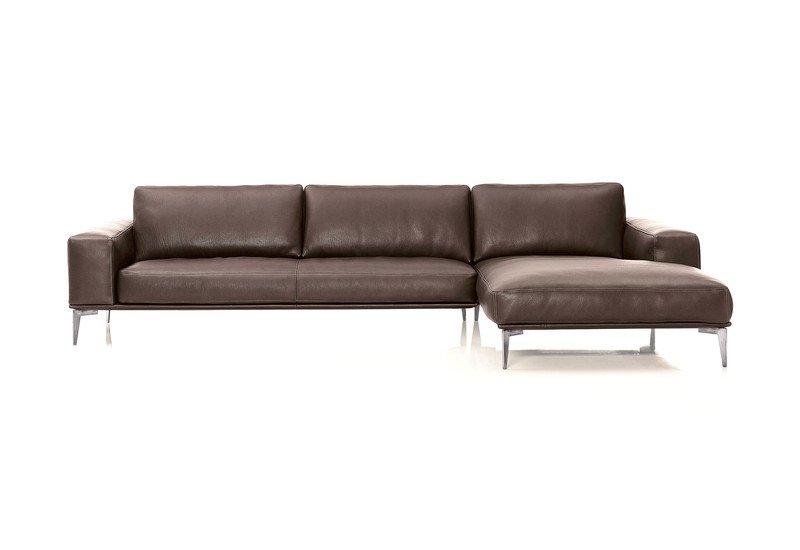 Aida sofa 3 seater sofa cierre treniq 2