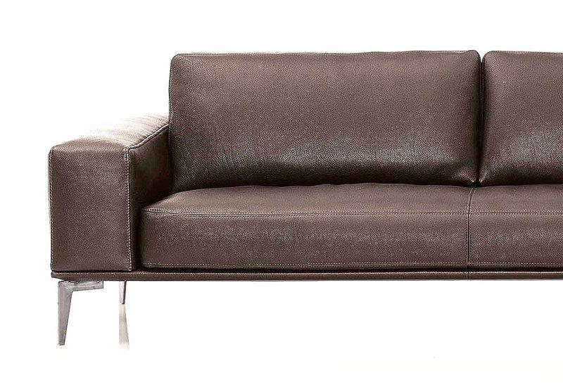Aida sofa 3 seater sofa cierre treniq 3