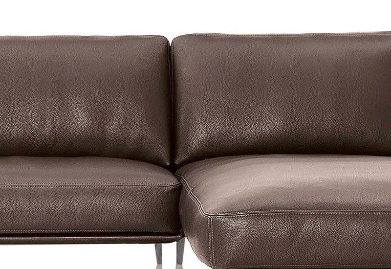 Aida sofa 3 seater sofa cierre treniq 4