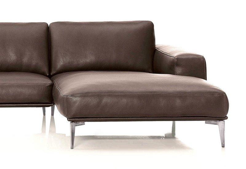 Aida sofa 3 seater sofa cierre treniq 5