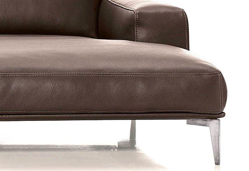 Aida sofa 3 seater sofa cierre treniq 6