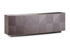 Ava-Sideboard_Dare-Interiors_Treniq_0