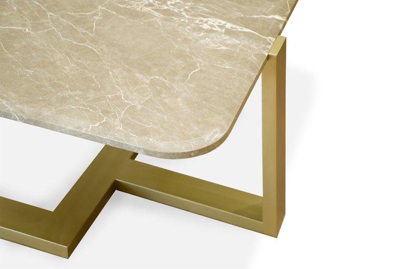 Change coffee table dare interiors treniq 2 1591281553428