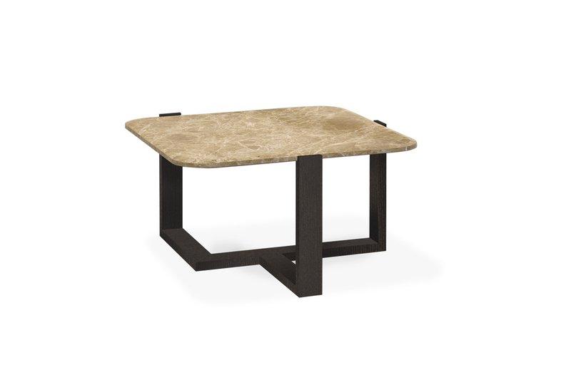 Change coffee table dare interiors treniq 2 1591281553426