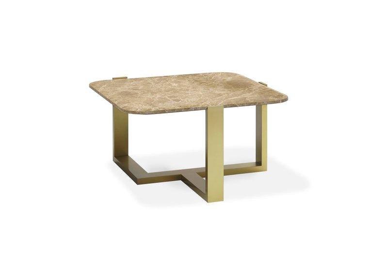 Change coffee table dare interiors treniq 2 1591281553424