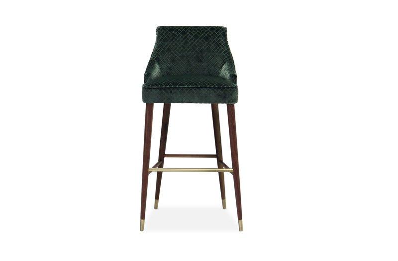 Sense bar chair dare interiors treniq 2 1591286614749