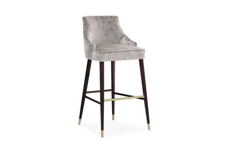 Sense bar chair dare interiors treniq 2 1591286614750