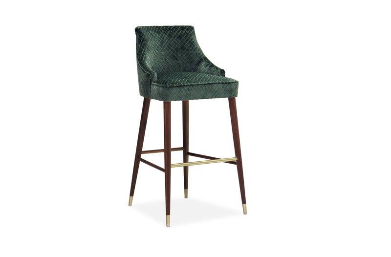 Sense bar chair dare interiors treniq 2 1591286614747
