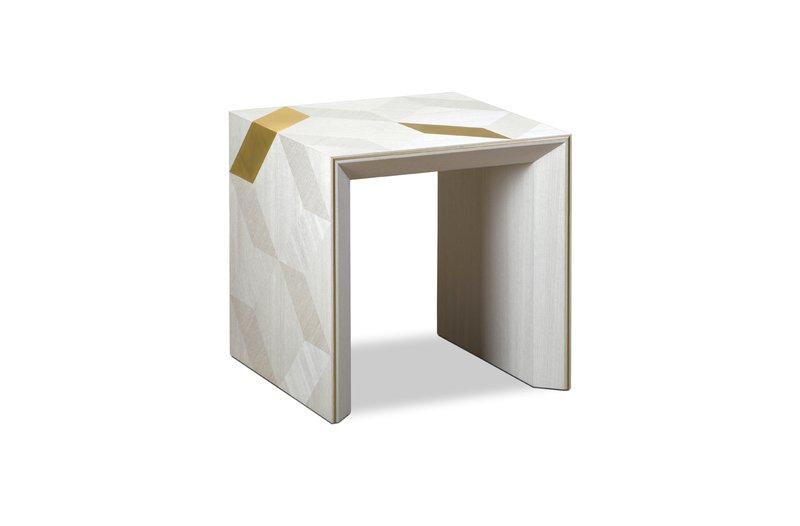 Avalon gold side table dare interiors treniq 1 1591288177164