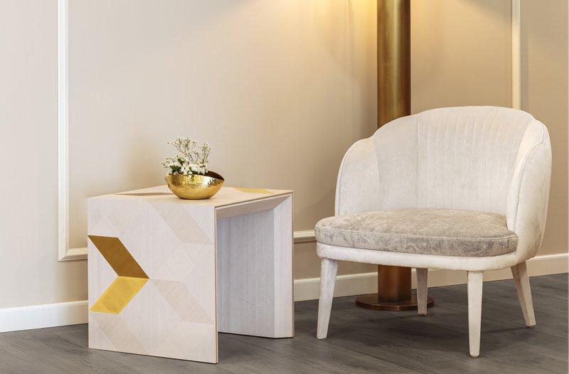 Avalon gold side table dare interiors treniq 1 1591288177167