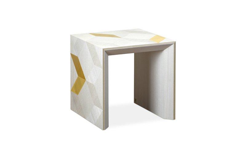 Avalon gold side table dare interiors treniq 1 1591288177166