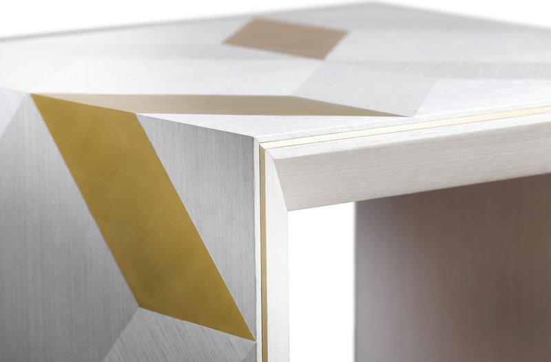 Avalon gold side table dare interiors treniq 1 1591288177169