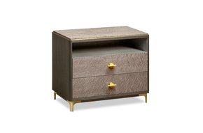 Allure-Bedside-Table_Dare-Interiors_Treniq_0