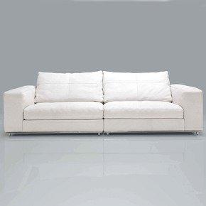 Dolce-Vita-2-Seater-Sofa_Cierre_Treniq_0