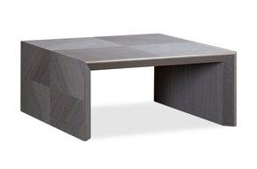 Ava-Coffee-Table_Dare-Interiors_Treniq_0