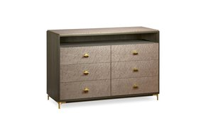 Allure-Chest-Of-Drawers_Dare-Interiors_Treniq_0