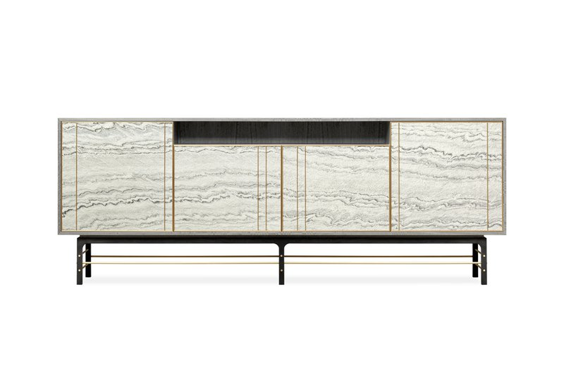 Feel ii sideboard dare interiors treniq 1 1591711753196