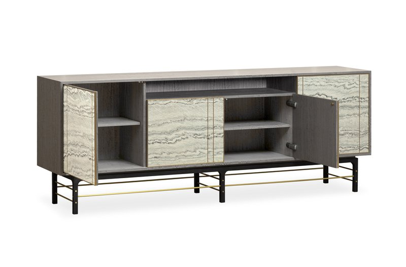 Feel ii sideboard dare interiors treniq 1 1591711753192