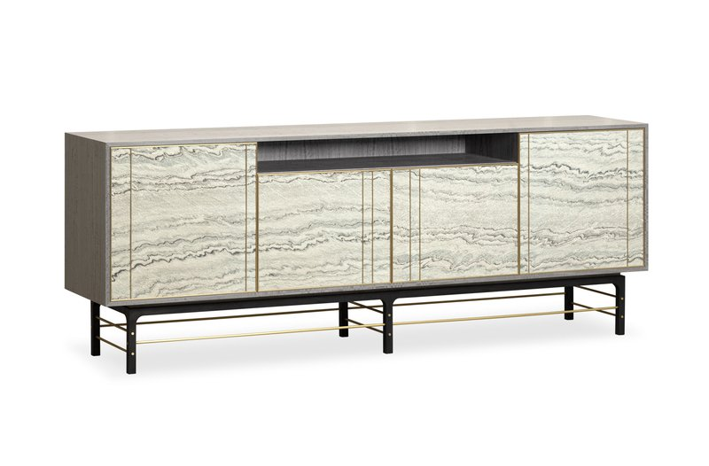 Feel ii sideboard dare interiors treniq 1 1591711753193