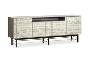 Feel-Ii-Sideboard_Dare-Interiors_Treniq_0
