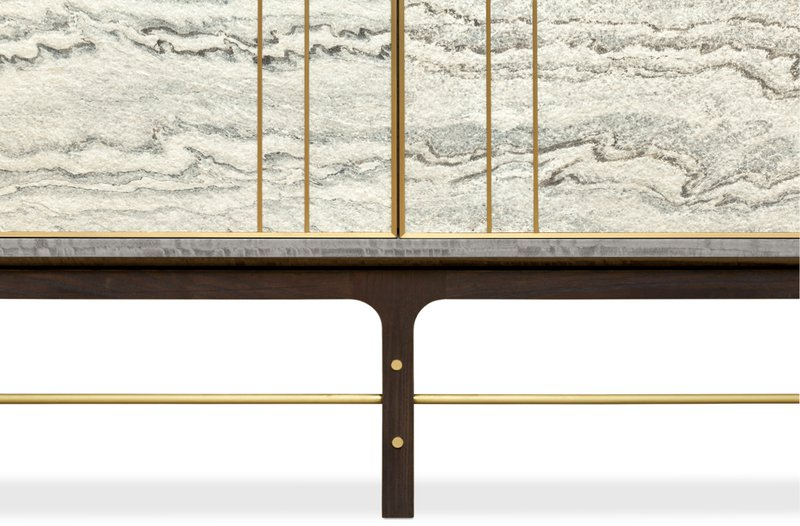 Feel ii sideboard dare interiors treniq 1 1591711753195