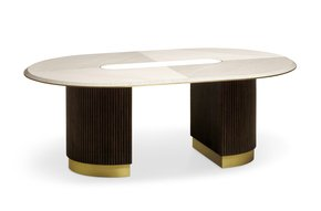 Aim-Oval-Coffee-Table_Dare-Interiors_Treniq_0
