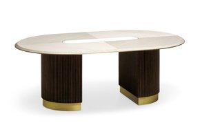 Aim-Oval-Coffee-Table_Dare-Interiors_Treniq_0