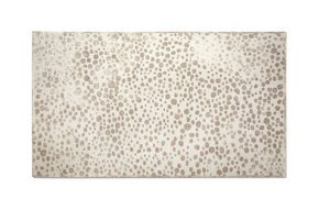 Pebbles-Rug_Dare-Interiors_Treniq_0