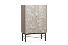 Blossom-Cabinet_Dare-Interiors_Treniq_0