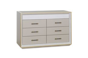 Peak-Chest-Of-Drawers_Dare-Interiors_Treniq_0