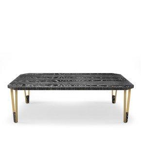 Ionic-Coffee-Table-Rectangular-_Insidherland_Treniq_0