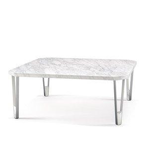 Ionic-Coffee-Table-Square_Insidherland_Treniq_0