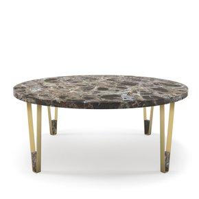 Ionic-Coffee-Table-Round-_Insidherland_Treniq_0