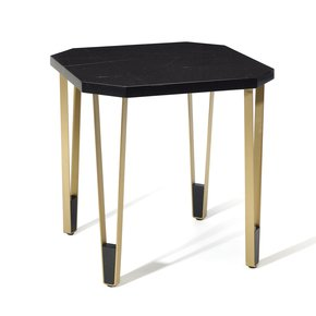 Ionic-Side-Table-_Insidherland_Treniq_0