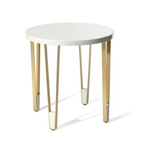 Ionic-Side-Table-Round-_Insidherland_Treniq_0