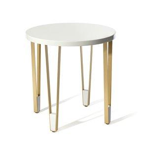 Ionic-Side-Table-Round-_Insidherland_Treniq_0