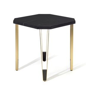 Ionic-Side-Table-Square-_Insidherland_Treniq_0