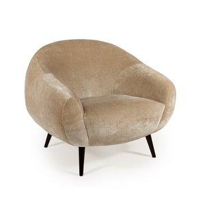 Niemeyer-Armchair-Beige_Insidher-Land_Treniq_0