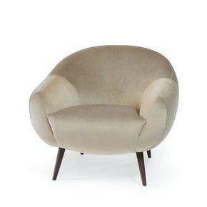 Niemeyer-Armchair-Brown_Insidherland_Treniq_0