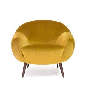 Niemeyer-Armchair-Golden_Insidherland_Treniq_0