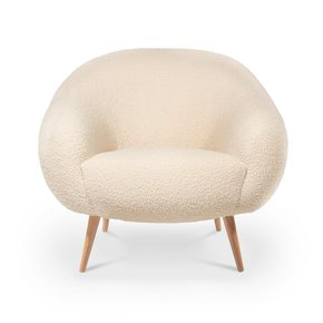 Niemeyer-Armchair-Matt-Varnish_Insidherland_Treniq_0