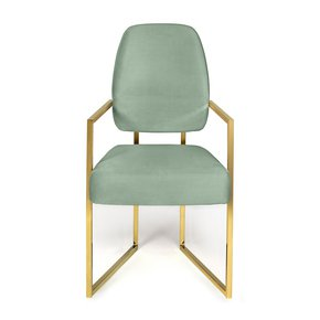 Perspective-|-Dining-Chair-Insidher14_Insidherland_Treniq_0