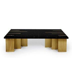 Pianist-Coffee-Table-Nero-Marquina_Insidherland_Treniq_0