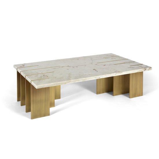 Pianist coffee table estremoz insidherland treniq 2 1592500296129