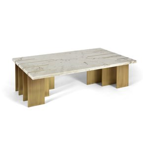 Pianist-Coffee-Table-Estremoz_Insidherland_Treniq_0