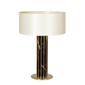 Seagram-Table-Lamp-Marquina_Insidherland_Treniq_0